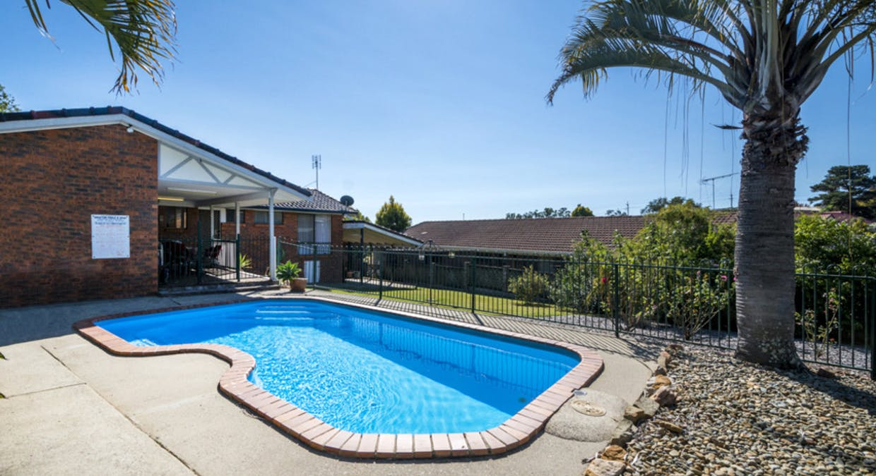 46 Mcfarlane Street, South Grafton, NSW, 2460 - Image 3