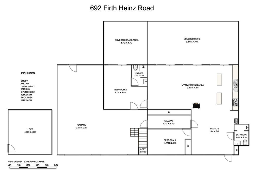 692 Firth Heinz Road, Pillar Valley, NSW, 2462 - Floorplan 1