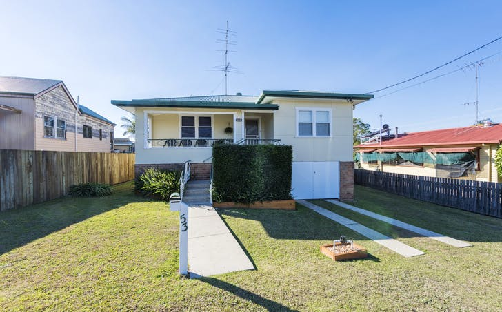 53 Norrie Street, South Grafton, NSW, 2460 - Image 1