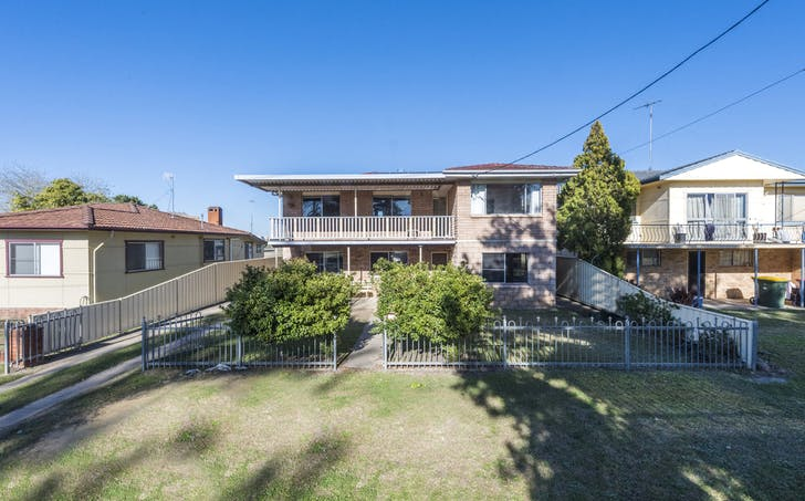 403 Dobie Street, Grafton, NSW, 2460 - Image 1