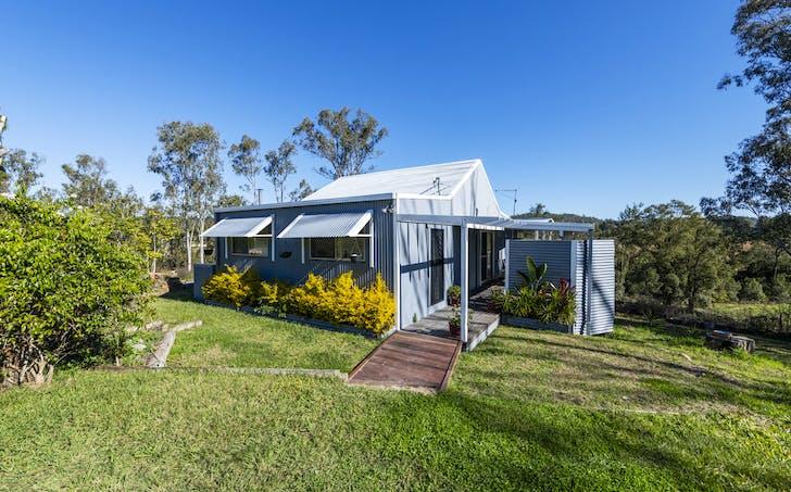 75 Grafton Street, Copmanhurst, NSW, 2460 - Image 1