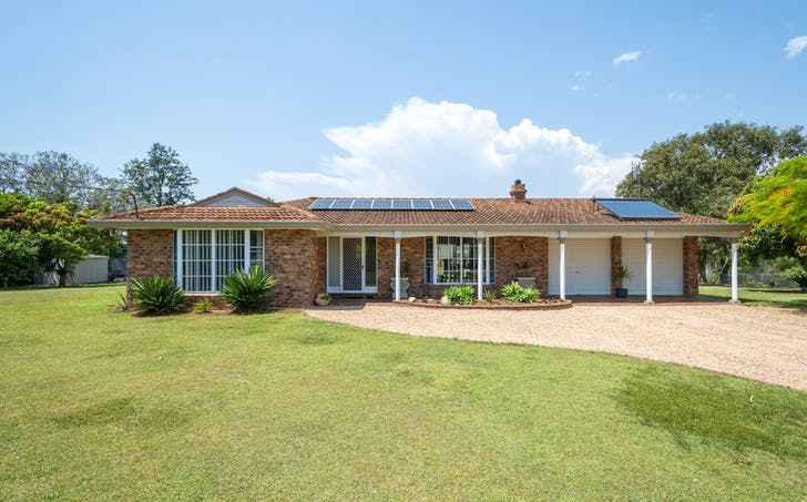20 Swan Hill Drive, Waterview Heights, NSW, 2460 - Image 1