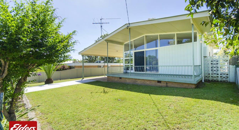 367 Bent Street, South Grafton, NSW, 2460 - Image 17
