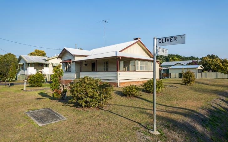 23 Oliver Street, Grafton, NSW, 2460 - Image 1