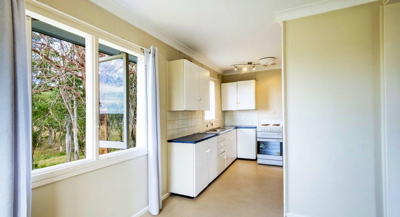 32 Maxwell Avenue, South Grafton, NSW, 2460 - Image 4