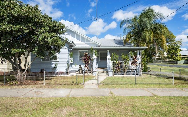 207 Pound Street, Grafton, NSW, 2460 - Image 1