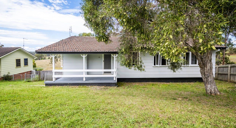 32 Maxwell Avenue, South Grafton, NSW, 2460 - Image 2