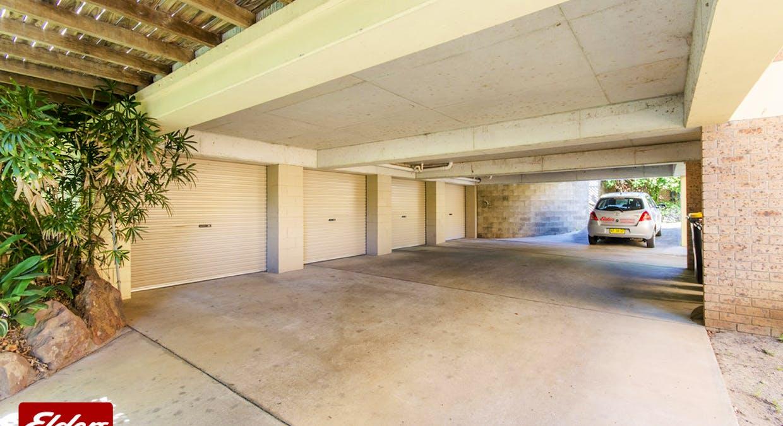 1.161 Bacon Street, Grafton, NSW, 2460 - Image 15