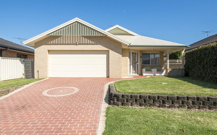 9 North Meadow Drive, Grafton, NSW, 2460 - Image 1