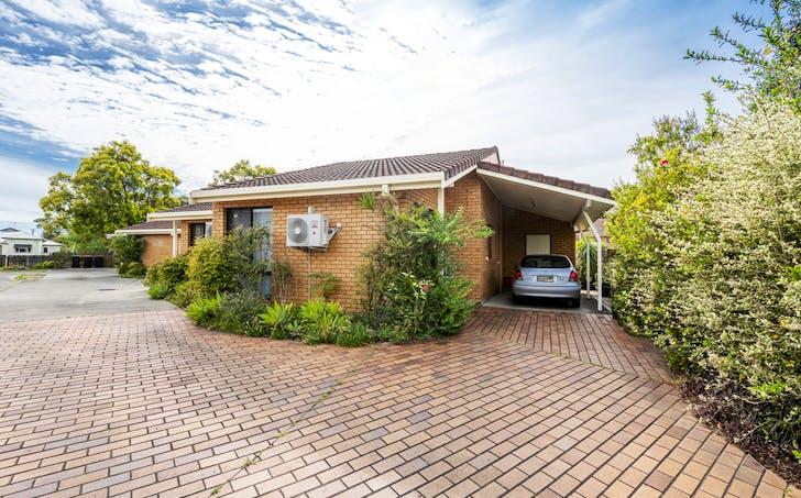 1/5 Eversley Place, Grafton, NSW, 2460 - Image 1
