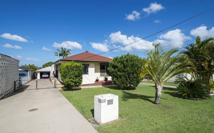 203 Bent Street, South Grafton, NSW, 2460 - Image 1