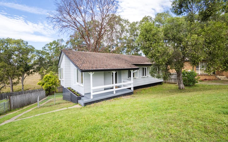 32 Maxwell Avenue, South Grafton, NSW, 2460 - Image 1