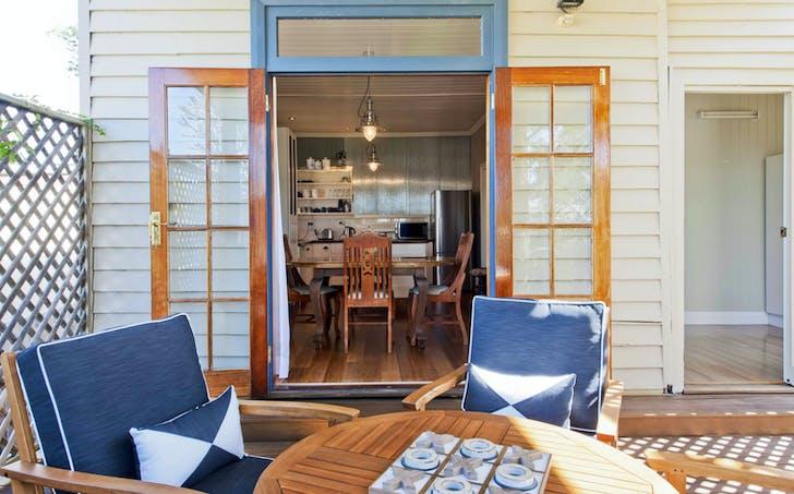 106 Victoria Street, Grafton, NSW, 2460 - Image 1