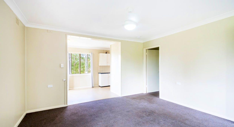 32 Maxwell Avenue, South Grafton, NSW, 2460 - Image 3