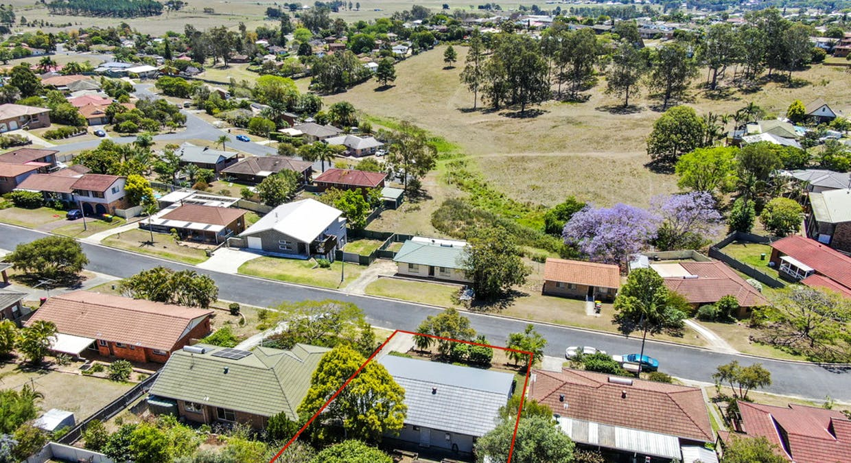 26 Peppermint Place, South Grafton, NSW, 2460 - Image 5