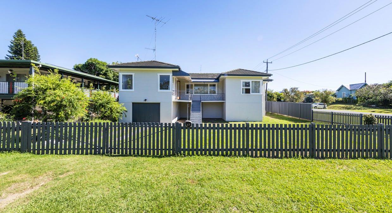 17 Bowtell Avenue, Grafton, NSW, 2460 - Image 1