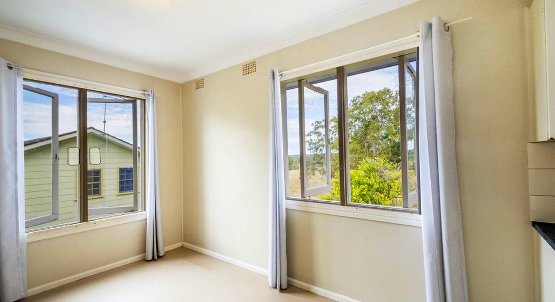32 Maxwell Avenue, South Grafton, NSW, 2460 - Image 5