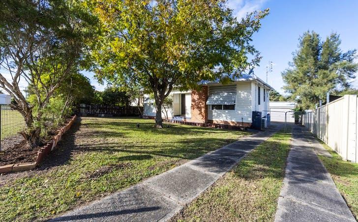 245 Bent Street, South Grafton, NSW, 2460 - Image 1