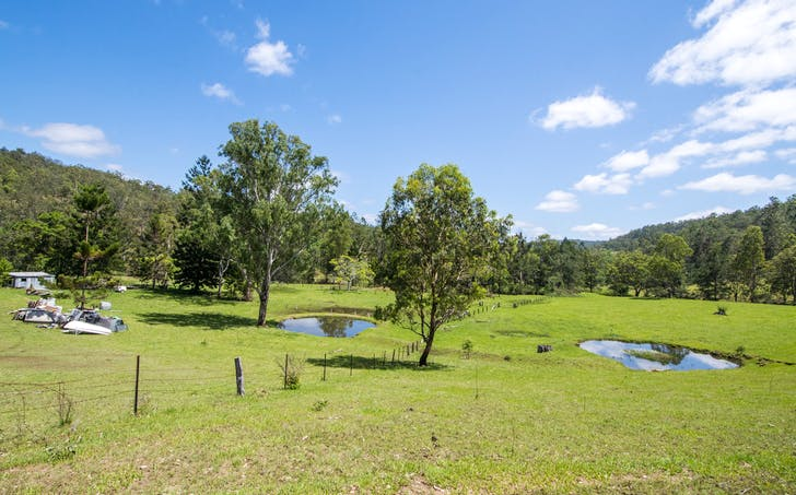1060 Glens Creek Road, Nymboida, NSW, 2460 - Image 1