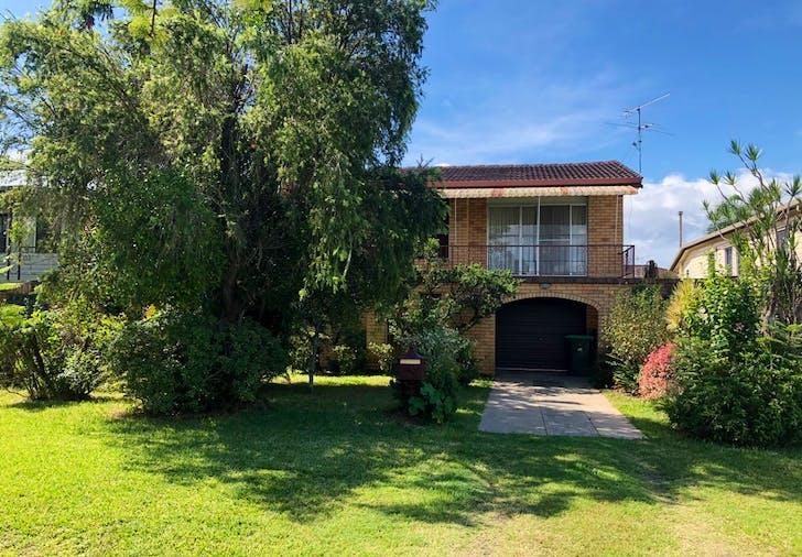 328 Dobie Street, Grafton, NSW, 2460