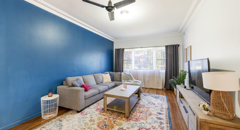 27 Vere Street, South Grafton, NSW, 2460 - Image 5