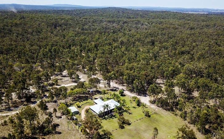 2122 Summerland Way, Warragai Creek, NSW, 2460 - Image 1
