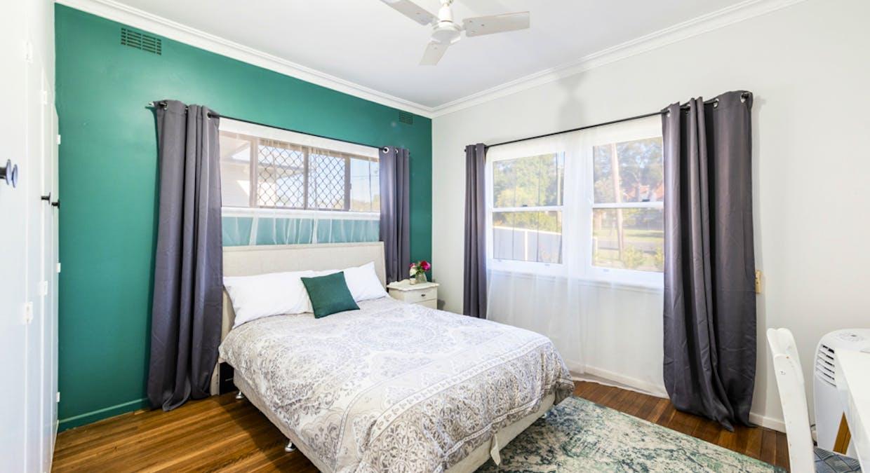 27 Vere Street, South Grafton, NSW, 2460 - Image 7
