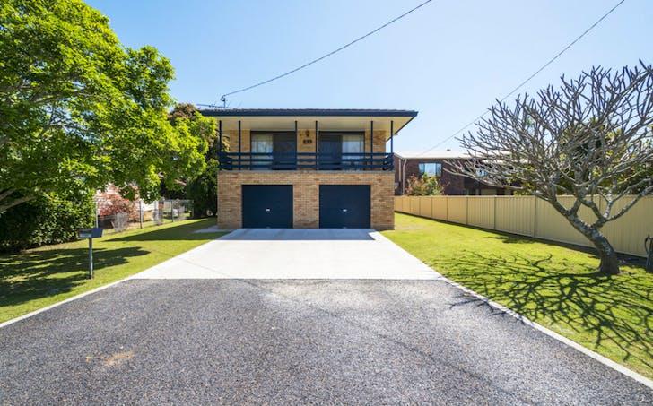 61 Cranworth Street, Grafton, NSW, 2460 - Image 1