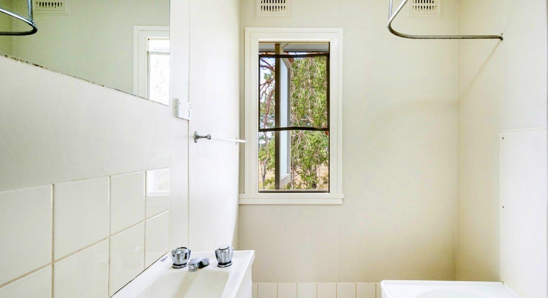 32 Maxwell Avenue, South Grafton, NSW, 2460 - Image 8