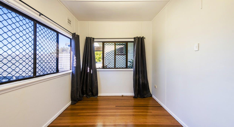 27 Vere Street, South Grafton, NSW, 2460 - Image 9