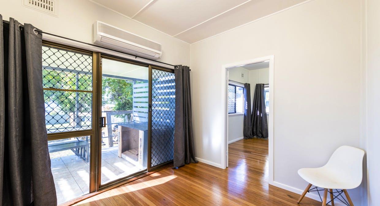 27 Vere Street, South Grafton, NSW, 2460 - Image 10