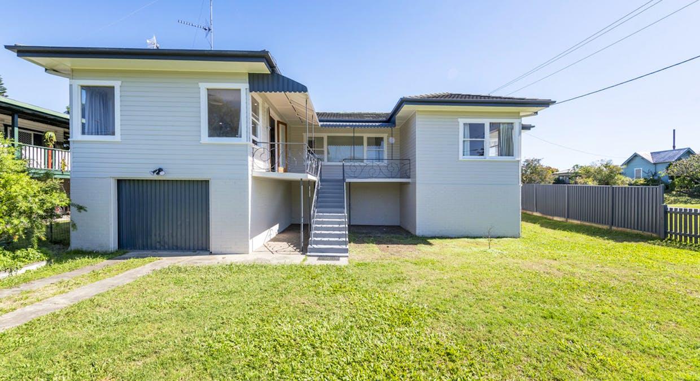 17 Bowtell Avenue, Grafton, NSW, 2460 - Image 22