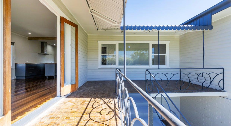 17 Bowtell Avenue, Grafton, NSW, 2460 - Image 21