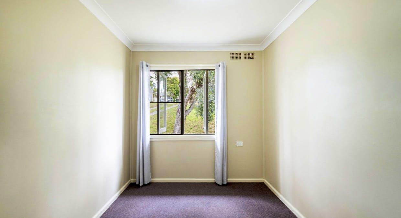32 Maxwell Avenue, South Grafton, NSW, 2460 - Image 10