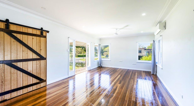 17 Bowtell Avenue, Grafton, NSW, 2460 - Image 2
