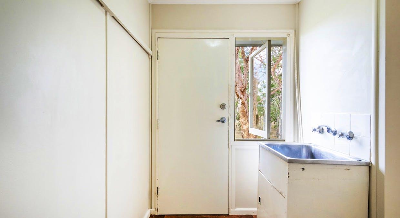32 Maxwell Avenue, South Grafton, NSW, 2460 - Image 11