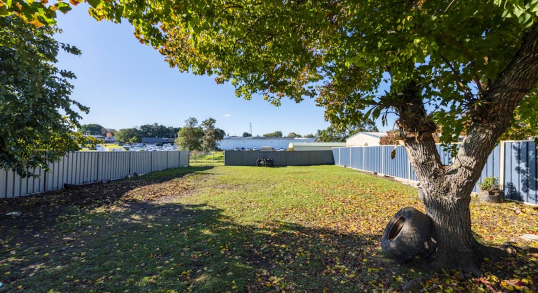 27 Vere Street, South Grafton, NSW, 2460 - Image 11