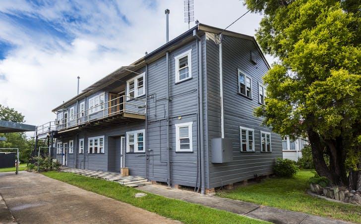 10 Turf Street, Grafton, NSW, 2460 - Image 1