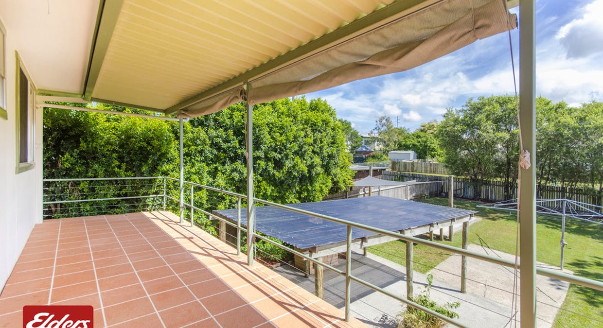 45 Tyson Street, South Grafton, NSW, 2460 - Image 13