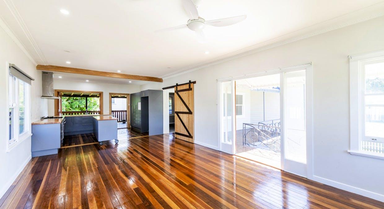 17 Bowtell Avenue, Grafton, NSW, 2460 - Image 3