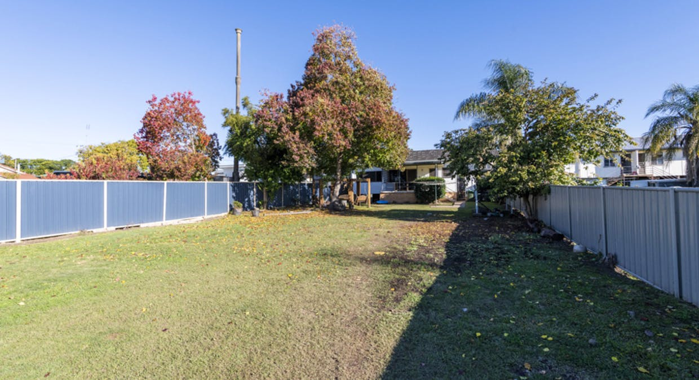27 Vere Street, South Grafton, NSW, 2460 - Image 13