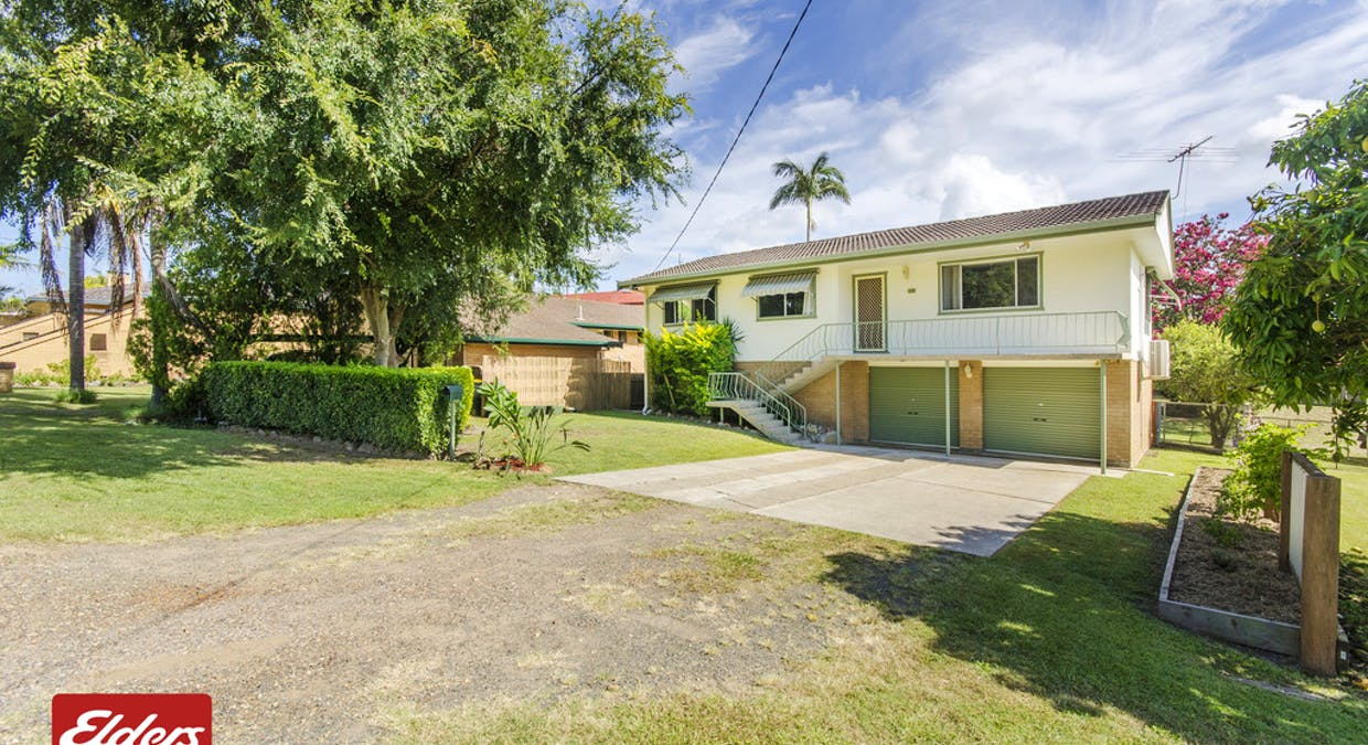 45 Tyson Street, South Grafton, NSW, 2460 - Image 2