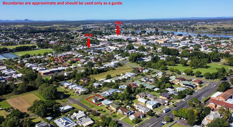 17 Bowtell Avenue, Grafton, NSW, 2460 - Image 23