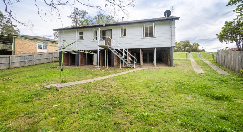 32 Maxwell Avenue, South Grafton, NSW, 2460 - Image 12