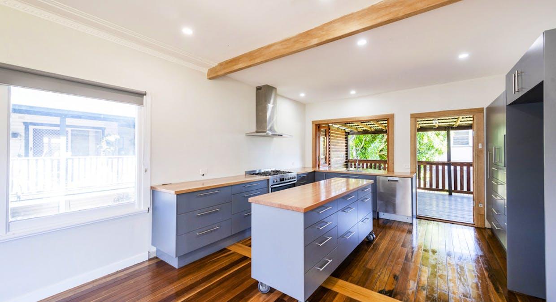 17 Bowtell Avenue, Grafton, NSW, 2460 - Image 4