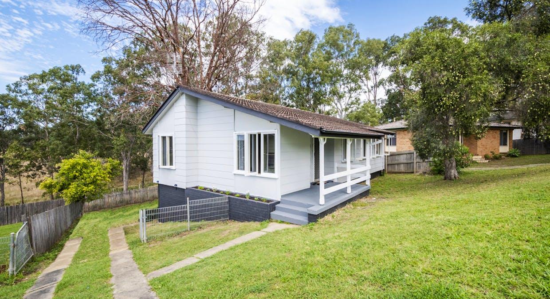 32 Maxwell Avenue, South Grafton, NSW, 2460 - Image 13