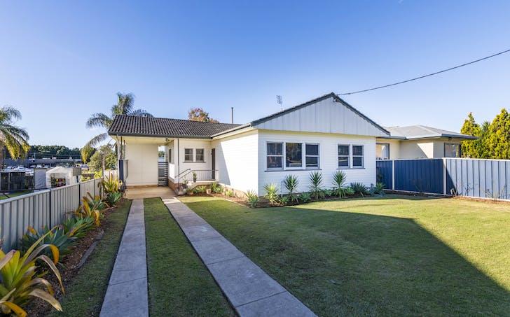 27 Vere Street, South Grafton, NSW, 2460 - Image 1