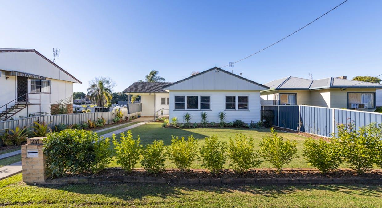 27 Vere Street, South Grafton, NSW, 2460 - Image 14