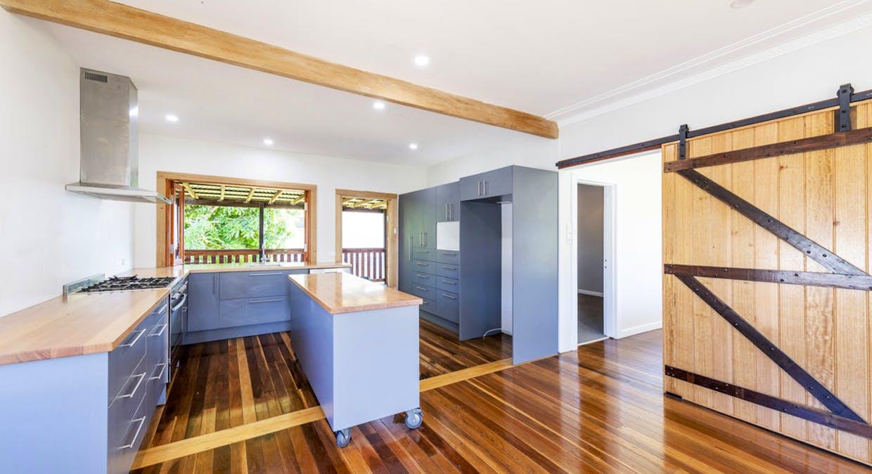 17 Bowtell Avenue, Grafton, NSW, 2460 - Image 5