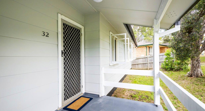32 Maxwell Avenue, South Grafton, NSW, 2460 - Image 14